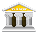 New Bank Base Rate System 1