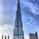Burj Khalifa 150x150 What is Insurance   Investment or Expense?