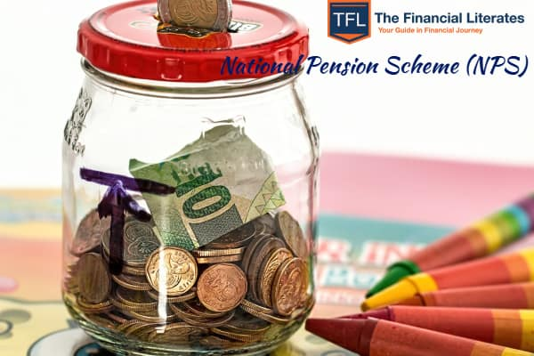 National Pension Scheme (NPS) - Should I invest Now? 1