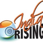 India Shining – We will Rule the World