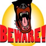 beware 150x150 How Agents are Mis selling these days