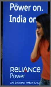 The Great Indian IPO Mania is Back 2