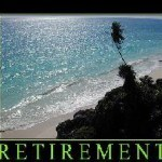 Retirement Planning Guide (With My Doordarshan Videos)