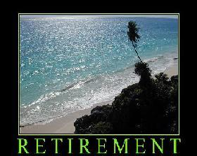 Retirement Planning Guide (With My Doordarshan Videos) 1