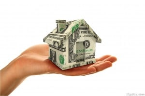 Hidden Charges in Buying or Selling a House 1