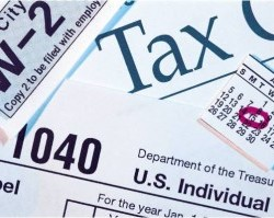 Ask Readers: How to Save Maximum Tax