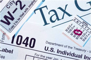 Ask Readers: How to Save Maximum Tax 1