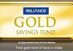 Reliance Gold Savings Fund Review – Should you Invest?