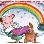 LIC Samridhi PLUS Review – Don't Invest