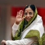 Ask Readers: Let's Advice President Pratibha Patil on her Investments