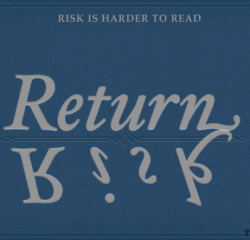 15 Types of Risk that affect your Investments