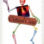 How critical is Critical Illness Insurance