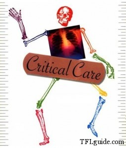 How critical is Critical Illness Insurance 1