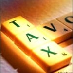 Mutual Fund Taxation in India