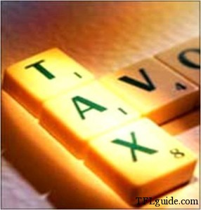 Mutual Fund Taxation in India 1