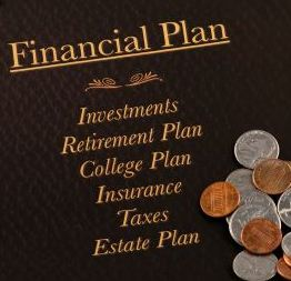 Testimonials - Financial Planning Clients 2