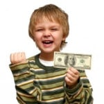 10 Lessons to Teach Your Kids About Money & why its so important