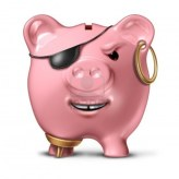 It is not legal for an NRI to hold Resident Saving Account or open PPF account