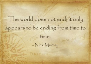 The-world-does-not-end