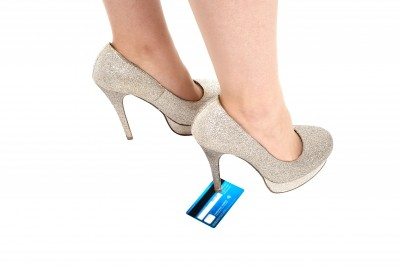 costly credit card mistakes