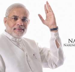 6 Financial Lessons that you must learn from Narendra Modi…
