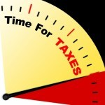 How to file your Income Tax Returns Online