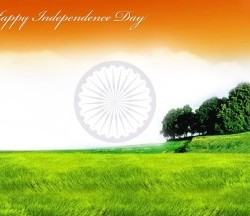 You have a chance to become Freedom Fighter on this Independence Day