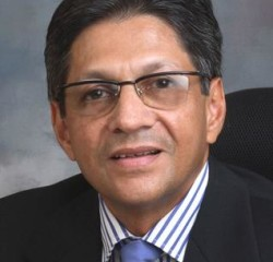 RIP Parag Parikh – Value Investor, Fund Manager, Author & Guru