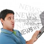 Keep Away from Too Much News