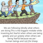 Investment Guru – Why you should avoid them?