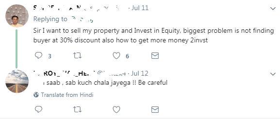 Top mutual funds to invest now-2118