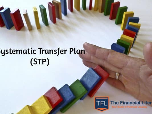 systematic transfer plan stp