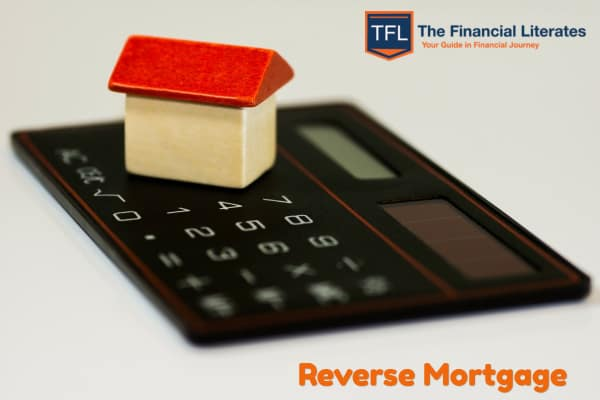 All About Reverse Mortgage 1