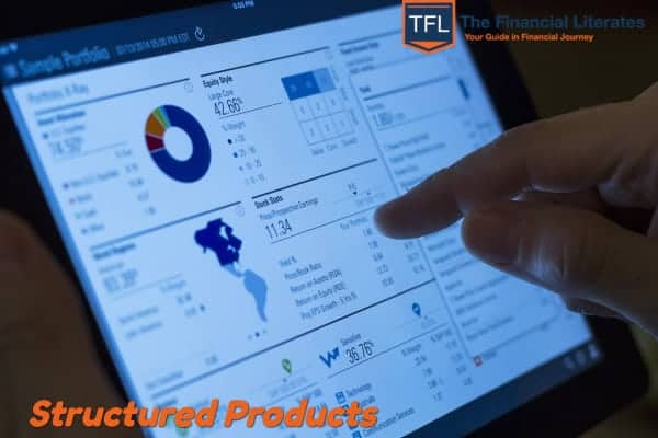 Structured Products – Alternative Avenue of Investment 1