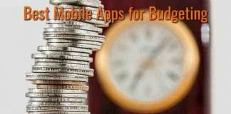 Best Mobile Apps for Budgeting in India