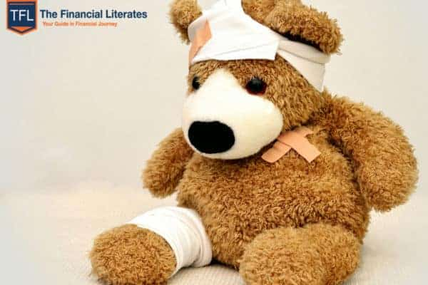 benefits of accidental insurance