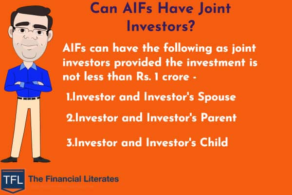 What are Alternative Investment Funds