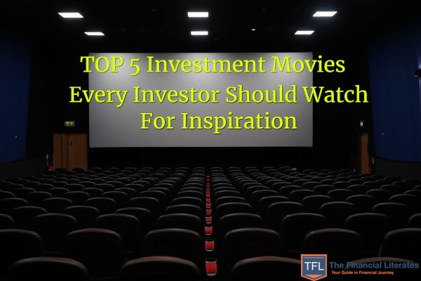 Investment Movies